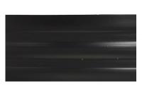 Лента ПВХ для бронирования лодки 60 мм черная Арт Flc