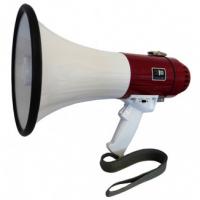 Мегафон с сиреной (туманный горн) Арт Tm 90168