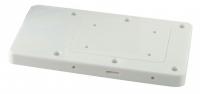 Монтажная платформа для крепления электромотора WaterSnake Арт Bdr55502