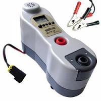 Электрический лодочный насос Bravo BTP 12 Digital (цифровой дисплей)