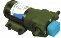 Насос для пресной воды диафрагмовый 14 л/мин Арт CMG 110054