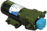 Насос для пресной воды диафрагмовый 17 л/мин Арт CMG 110055