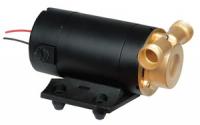 Насос для водяных систем катера 42 л/мин Арт CMG 110048