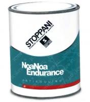 Необрастающая краска NOA NOA ENDURANCE (S209-l) красная Арт STOPPANI