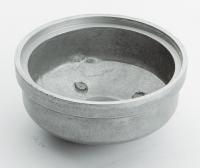Нижняя крышка фильтрующего элемента Арт CMG 410123