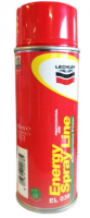 Однокомпонентный антикоррозийный спрей-грунт ENERGY LINE ANTICORROSIVE PRIMER Арт STOPPANI