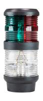 Огонь ходовой комбинированый светодиодный (топовый, красный, зеленый) Арт Vdn LPNVGFL00471