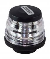 Огонь топовый светодиодный с пластиковым корпусом без стойки 12-24 В GUMN YIE Арт Vdn LPNVGFL00371