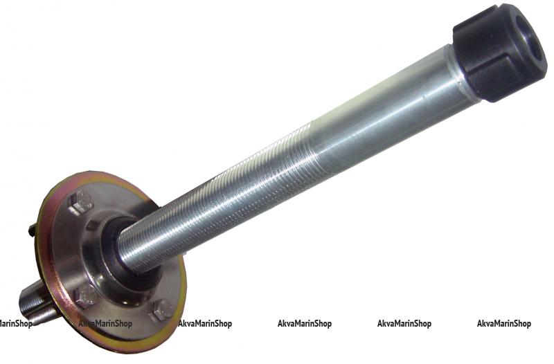Опора для рулевого троса концевая регулируемая Multiflex Арт KMG630027