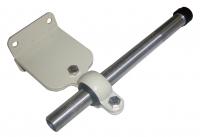 Опора для рулевого троса регулируемая Multiflex Арт KMG630013