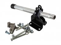 Опора рулевого троса для стационарных двигателей Pretech Корея Арт Vdn370616