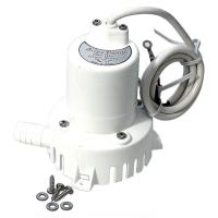 Осушительная помпа 1400GPH (88 л.мин.) TMC 03601_24 Арт KMG110018