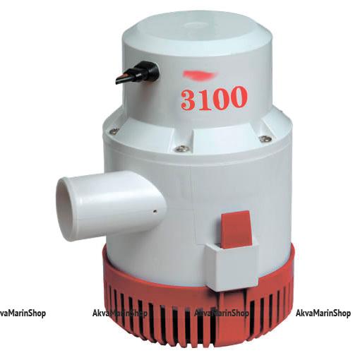 Осушительная помпа 3100GPH (232 л.мин) Арт KMG110036
