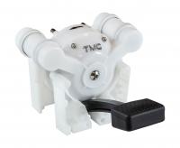 Осушительная помпа ножная 15 л.мин TMC Арт VDN15170