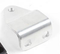 Пластина для крепления рулевой тяги к ПЛМ Арт Knt 14110005