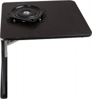 Платформа лодочного кресла Авача Арт Avch