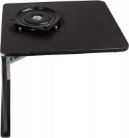 Платформа для лодочного кресла Авача Арт Avch