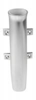 Подставка под удочку вертикальная, алюминий Арт Vdn CFRH602A