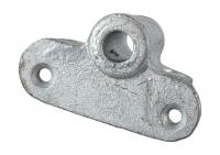 Подуключина накладная диаметр штока 13 мм Арт Vdn 13002