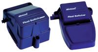 Поплавковый выключатель для трюмных помп Attwood Арт MM10243898