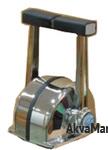 Привод газа-реверса для двух моторов (для вертикальной установки) Арт KMG 621024