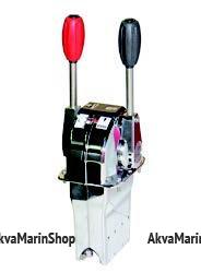 Привод газа-реверса для вертикальной установки MULTIFLEX Арт KMG 621026
