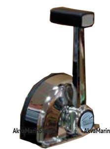 Привод газа-реверса (вертикальный) Multiflex Арт KMG621023