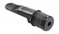Пробка шпигата пластиковая диаметр 25 мм Арт Vdn TP2120