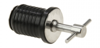 Пробка сливная 22-25 мм (Т-образная) Арт Vdn 2560409300
