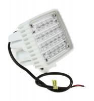 Прожектор светодиодный 20 диодов Easterner Арт VdnC91037W_2100LM