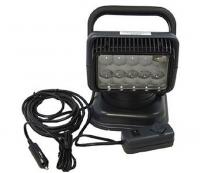 Прожектор светодиодный с проводным управлением Golight LED Арт MM10252080