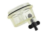 Прозрачный водосборник для фильтра-сепаратора 410079 Арт CMG410301
