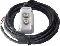 Пульт дистанционного управления якорной лебёдкой ручной Арт SkipperHH-005