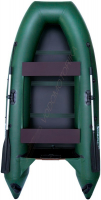 Распродажа - Лодка надувная OMOLON A-300 S Арт Mrln A-300