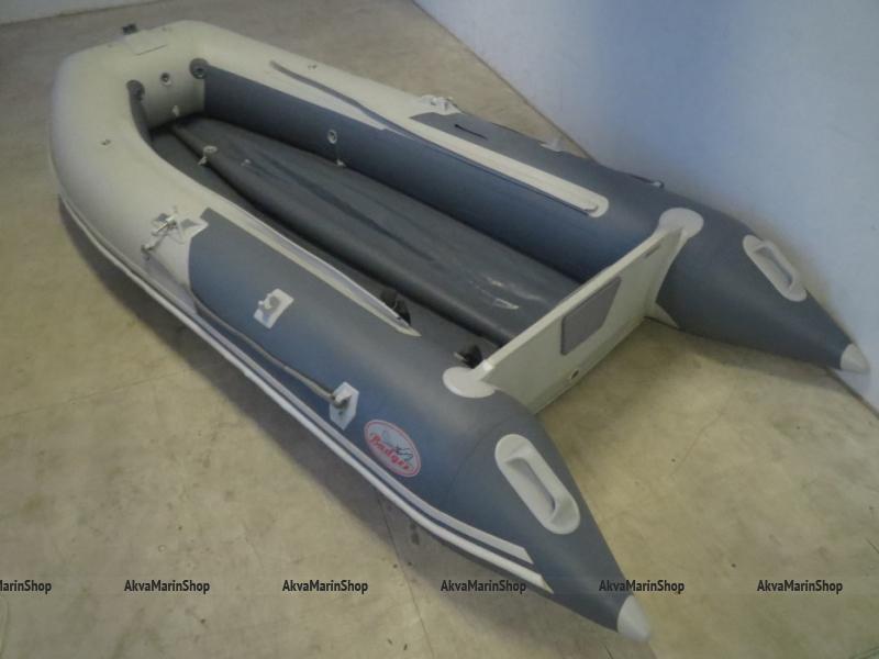 Распродажа - Надувная лодка Badger FLA330 Арт Bdr FLA10721A013(ARD)