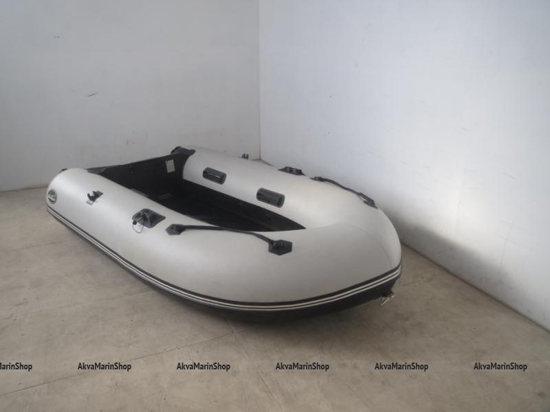 Распродажа - Надувная лодка Badger UTILITY LINE UL300 Арт Bdr UL11561A014(PW9)