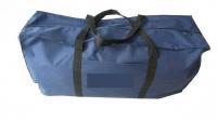Распродажа сумок для лодок и фанеры Yamaran