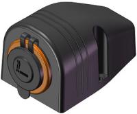 Разъём прикуривателя для внешней установки Арт CMG 310118