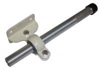 Регулируемая концевая опора рулевого троса Multiflex Арт KMG630028