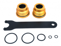 Ремонтный комплект для гидравлической рулевой системы MULTIFLEX Арт CMG611042