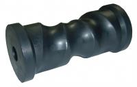 Ролик для трейлера c центрующей нарезкой Арт CMG 210209