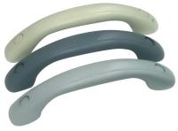 Ручка пластиковая 247 мм Ceredi Арт MM