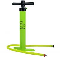 Ручной насос высокого давления для сап досок Bravo SUP 4D объем 2 литра до 2000 мбар Арт Bdr 6120346