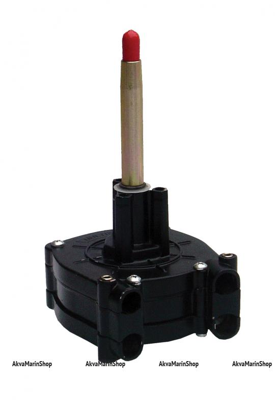 Рулевой редуктор для двух подвесных моторов до 300 л.с. (T-72 FC) Multiflex Арт KMG611002