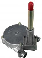 Рулевой редуктор до 85 л.с. (T-85) без установочного комплекта Multiflex Арт KMG 611014