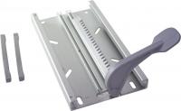 Салазки для поворотного механизма 383020L ESM Арт Skipper383121-WOS