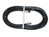 Шланг для гидравлической рулевой системы 7.5 м. MULTIFLEX Арт CMG611023