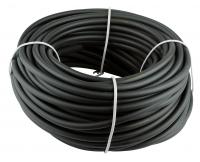 Шланг топливный диаметр 10 мм Hi Tech по метру CANSB Италия Арт CMG 410268