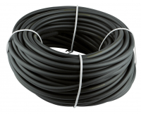 Шланг топливный диаметр 8мм Hi Tec CANSB Италия Арт CMG 410267