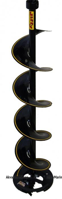 Шнек к мотоледобуру Jiffy 225-9'' Арт Bdr 3732-XT